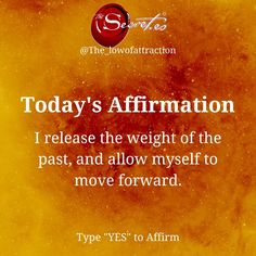 Law Of Attraction Coaching, Secret Law Of Attraction, Law Of Attraction Quotes, Positive Affirmations Quotes, Affirmation Quotes, Positive Quotes, Free Soul, To Move Forward, Free Reading