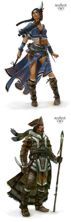 Assassins-ConceptArts-Antoine-3.jpg 640×2,000 pixels