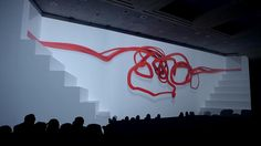 3D Mapping Conference. Johnson&Johnson Medical. on Vimeo