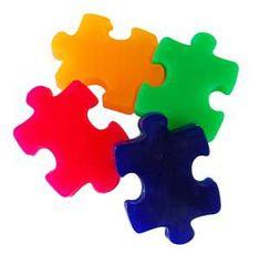 Puzzle Piece- Mold Market Molds  @naturesgarden, #fragranceoils,#scents, #naturesgarden,#soapmakingsupplies,#lotionmakingsupplies,#candlemakingsupplies,#cosmeticsupplies, #wholesale,#candlescents, #soapscents,#craftsupplies, #diy,#craftsupplies