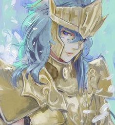 Sea King Poseidon(By T人T)@実