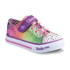 Cheap Toddler Twinkle Toes Shoes