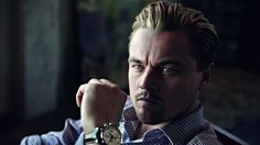 Leonardo Dicaprio Actor Man Watch Bristles [1920x1080] Need #iPhone #6S #Plus #Wallpaper/ #Background for #IPhone6SPlus? Follow iPhone 6S Plus 3Wallpapers/ #Backgrounds Must to Have http://ift.tt/1SfrOMr