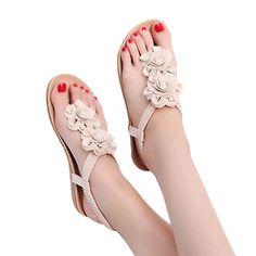 610f507277202 Price Sandals Summer