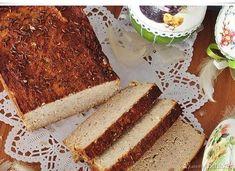 Domowy pasztet wiejski wg. Magdy Gessler - przepis ze Smaker.pl Meatloaf, Avocado Toast, Tiramisu, Smoking, Bbq, Breakfast, Ethnic Recipes, Food, Barbecue