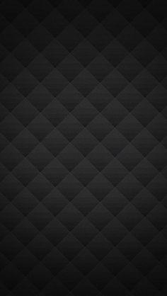 cool Fond d'écran iphone HD iphone 7 8333