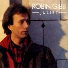 Juliet - Robin Gibb - 1983 #musica #anni80 #music #80s #video