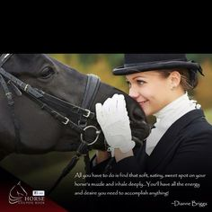 I love my horse This is so true My Horse, Horse Love, Horse Girl, Horse Riding, All The Pretty Horses, Beautiful Horses, Equestrian Quotes, Equestrian Fashion, Equestrian Style