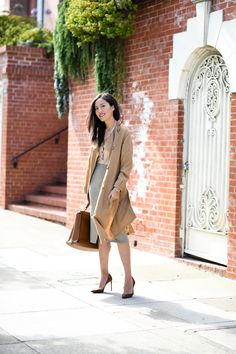 Check – 9to5chic