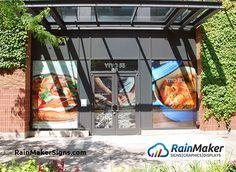 restaurant-window-graphics-rainmaker-signs-bellevue-wa