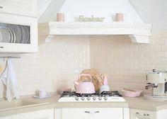 Das Zentrum der Küche: Kochen mit Freude... #smeg #design #smegdesign #home #homestyle #kitchen #kitchendesign #ambiente