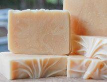 Goat Milk Soap Recipe by Soap Making Essentials