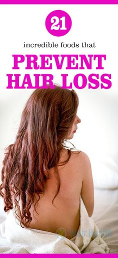 Your hair provides precise information about your health. #hair #healthy_living #hair_loss #health #health_tips #hair_care