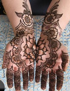 Free Henna Designs | Mehndi Design,Heena Designs,Indian Mehndi,Pakistani Mehndi,Eid Mehndi ...