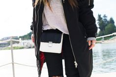 #Details #Zoom #Moda #Vogue #Look #Blogger