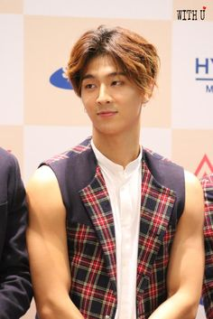 JOTA from MADTOWN! YES!!!!