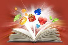 OK ba ang mag-Bible cut reading at maniwala sa Rhema? Rocks, Bible, Reading, Cards, Biblia, Reading Books, Stone, Maps, Playing Cards