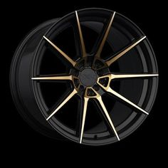 Bronze Wheels, Gold Wheels, Truck Rims, Truck Wheels, Subaru Outback Offroad, Rs6 Audi, Racing Rims, Rims For Cars, Square Body