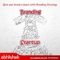 We are corporate branding agency in Vadodara India. providing creative branding and design solutions to businesses. Branding Agency, Corporate Branding, Brand Management, Management Tips, Innovation Design, Web Development, Logo Design, Social Media, India