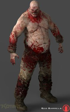 Chris Walker [Outlast] Game Character, Character Design, Scariest Monsters, Creepy, Scary, Hp Lovecraft, Black Wings, I Love Him, Tanks