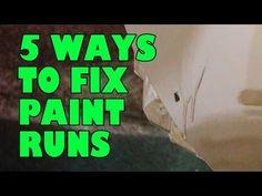 Used Car Salesman Humor Awesome Printer Poster Cloud Strife Code: 6336706525 Car Paint Repair, Car Spray Paint, Auto Paint, Wood Repair, Car Repair, Cycle Painting, Car Painting, Spray Painting, Autos