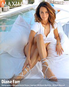 Diane Farr Hot | Diane Farr 638 X 1024 - 115k - jpg