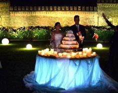 Matrimonio Total White   Quintessential  Organizzazione Eventi Wedding Planner Venezia