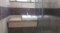 Aj takto môže dopadnúť kvalitná rekonštrukcia kúpeľneNie je čas na zmenu aj u vás?