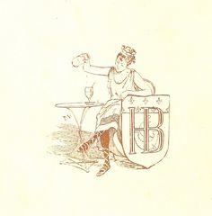Image taken from page 358 of 'Tableaux de Paris . Dessins de P. British Library, Vidal, Paris Paris, Illustration, Artist, Character, Painted Canvas, Stone, Drawings