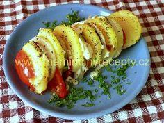 Balkánský pekáč