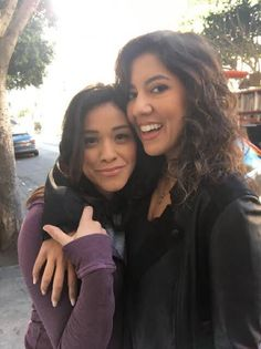 Brooklyn Nine Nine Rosa, Alexis Rodriguez, Jake And Amy, Jane The Virgin, Beautiful Stories, Attractive People, My Girl, Movie Tv, Tv Shows