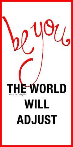 Regilla ⚜ Be you...
