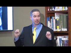 The Mystery Headache: Migraine, Positional Headache, Spinal Fluid Leak? - YouTube  Dr Ian Carroll- Stanford