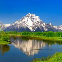 región norte de las Montañas Rocosas.se encuentra en Idaho Falls, Idaho.