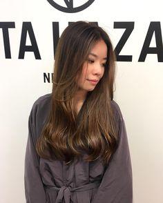 7,642 Followers, 432 Following, 410 Posts - See Instagram photos and videos from Carlina Ortega Hair Colorist (@carlinaortega1)