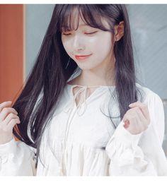 [매직쿨위그) 러브투데이모스트원사 78,500won]