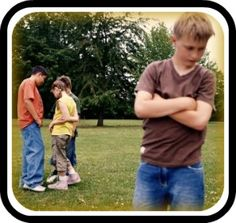 bullying a pervasive problem in schools Bullying: what students should know and can do report an incident if you witness bullying at school, report it immediately to an adult in the school persistent, or pervasive that it creates an intimidating, threatening.