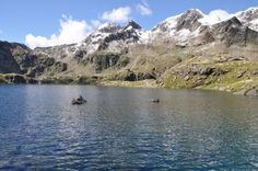 das Wangenitztal Mountains, Nature, Travel, Parking Space, Communities Unit, Naturaleza, Trips, Viajes, Traveling