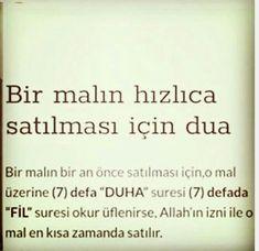 Stark Sein, Allah Islam, Math, Math Resources, Allah, Mathematics