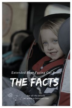 Most people are aware of the infant car seats being rear facing, or facing backwards as some would say. This is the first car seat you buy when having a baby. But did you know that when it's time t… New Trucks, Trucks For Sale, Cool Trucks, Extended Rear Facing, Rear Facing Car Seat, New Nissan Titan, Couples Modeling, New Titan, Truck Stickers