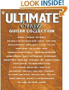 Ultimate Easy Guitar Collection ... Blog - RSS - FEED http://aePiot.ro or http://ift.tt/1LTPXBv ...  Ultimate Easy Guitar CollectionWarner Bros. Publications (Author)(70)  Buy new: $16.99 $13.6149 used & new from $6.97  Best Sellers in Guitars products  Related  add: Books | Follow Page Twitter Follow Page Facebook | Real Time ViewRelatedToday  The Easy Piano Hymn Collection (Easy Piano (Hal Leonard)) The Easy Piano Hymn Collection (Easy Piano (Hal Leonard)) Hal  Teach Yourself to Play…