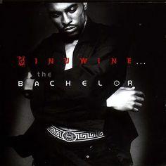 Ginuwine - The Bachelor