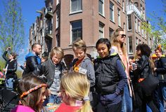 """https://flic.kr/p/sjf7Fu 