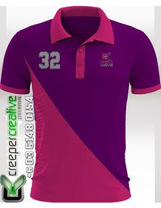 40 Best Polo T Shirts Images Polo Shirts Business Design