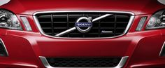 2013 Volvo XC60 | Exterior, Interior Images, Volvo XC60 Photos