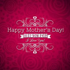 Red Mothers day greeting card with roses and wishes text, vector illustration Bible Quotes About Mothers, Mothers In Heaven Quotes, Mother In Heaven, Mother Daughter Quotes, Mothers Day Quotes, Mothers Day Status, Happy Mothers Day, Mother Birthday Quotes, Strength Bible Quotes