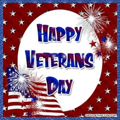 Veteran's Day Photo: This Photo was uploaded by Find other Veteran's Day pictures and photos or upload your own with Photobucket free image a. Veterans Day Clip Art, Veterans Day Photos, Happy Veterans Day Quotes, Free Veterans Day, Veterans Memorial Day, Veterans Day 2019, Happy Memorial Day, Military Veterans, Military Pins