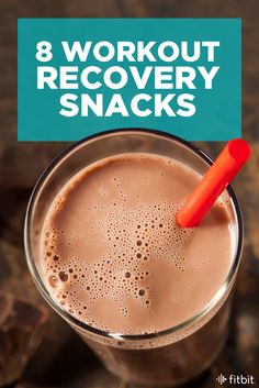 Reduce soreness and build muscle with these nourishing post-workout recovery foods.