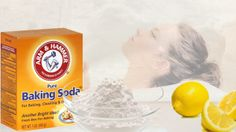 Goedkoop ontzuren met baking soda. Overtollige zuren in onderhuids weefsel neutraliseren met een lig- of voetenbad. Breng het zuur-base evenwicht in balans!