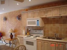 Vacation rental in Cabo San Lucas from VacationRentals.com! #vacation #rental #travel